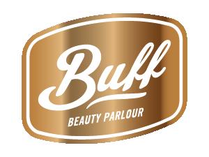 Buff Parlour